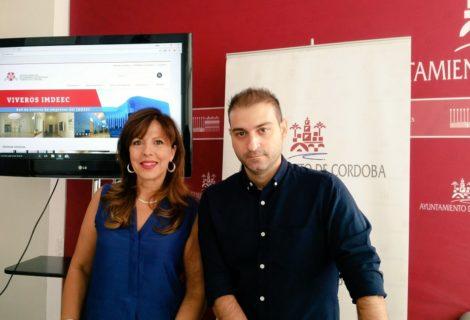 El Imdeec estrena nueva página web más accesible y transparente