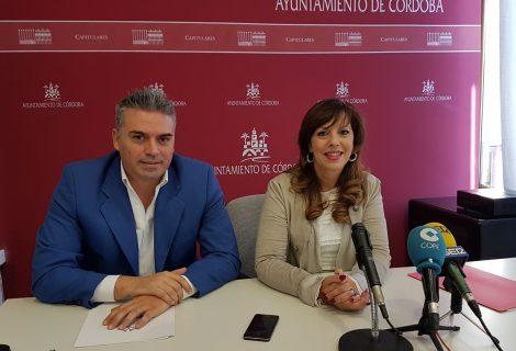 El Imdeec dedicará 1,4 millones de euros a ayudas a emprendedores, empresas y entidades sin ánimo de lucro en 2018