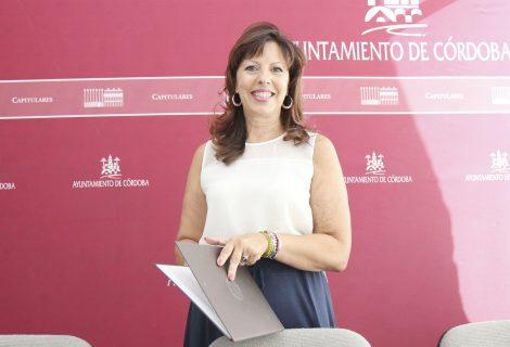 El Imdeec destina 300.000 euros en subvenciones a 15 nuevos proyectos de Entidades Sin Ánimo de Lucro