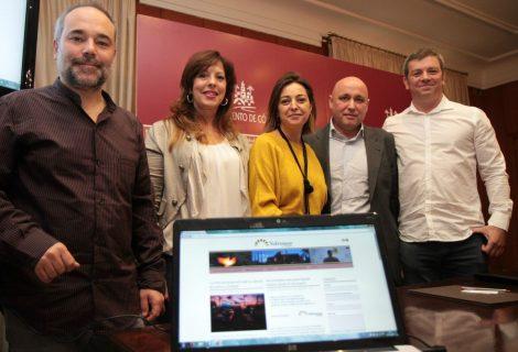 'Volvemos a Córdoba' retoma sus actividades para promocionar el retorno del talento cordobés con la financiación del Imdeec