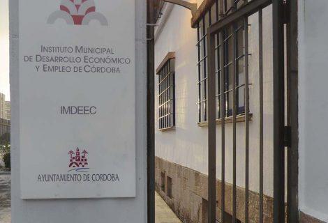 El Imdeec amplía hasta los 333.000 euros la cuantía para su Convocatoria de Incentivos al mantenimiento y crecimiento empresarial