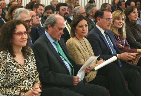 Presentan la estrategia Córdoba Logística para impulsar el sector, lograr inversiones y convertir la ciudad en un referente