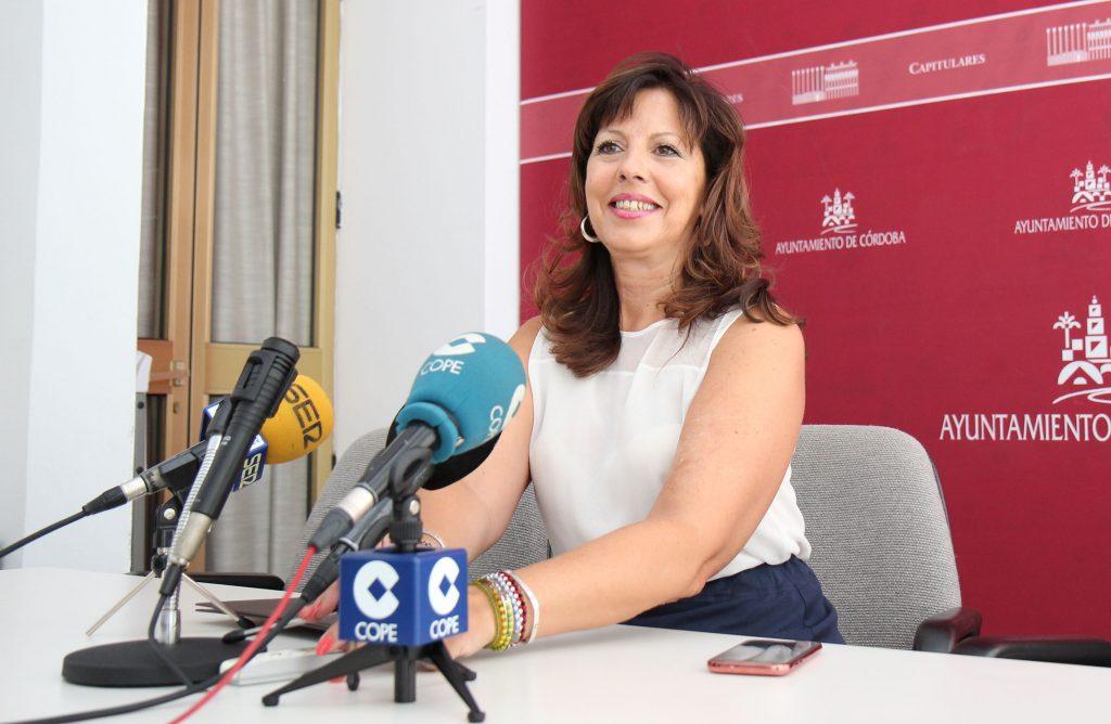 El Imdeec impulsa la industria cultural en el municipio a través de proyecto Córdoba Creativa