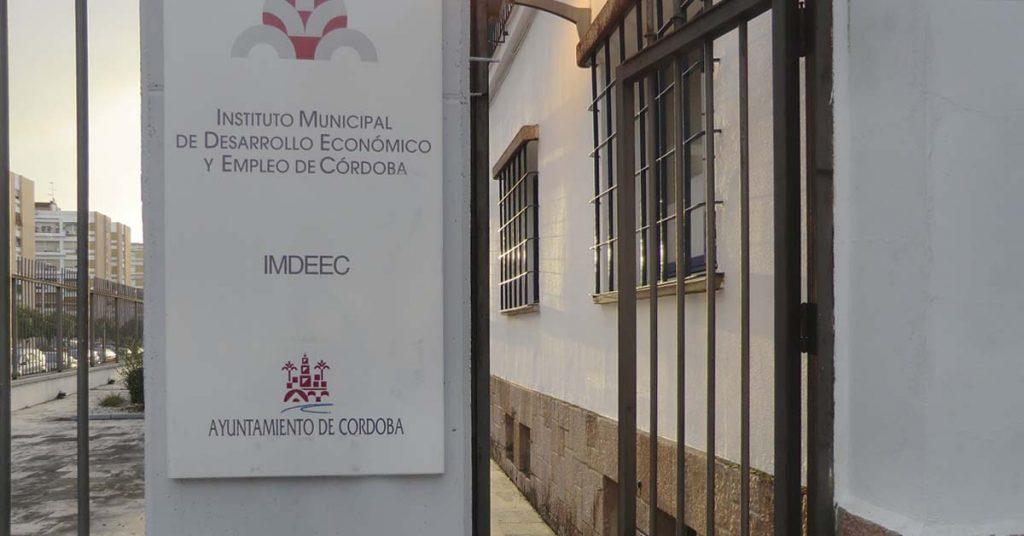 Publicadas las bases reguladoras de la Convocatoria de Subvenciones a Entidades sin Ánimo de Lucro 2019 del Imdeec