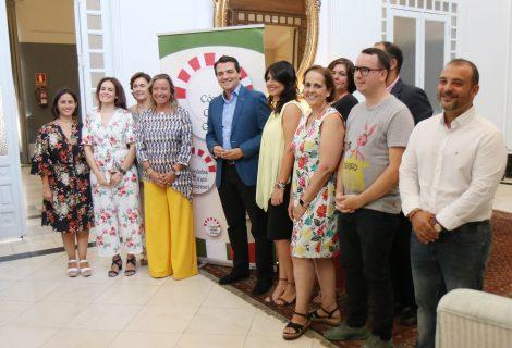 La sexta edición de Córdoba Califato Gourmet sitúa a la ciudad como referente de la gastronomía nacional