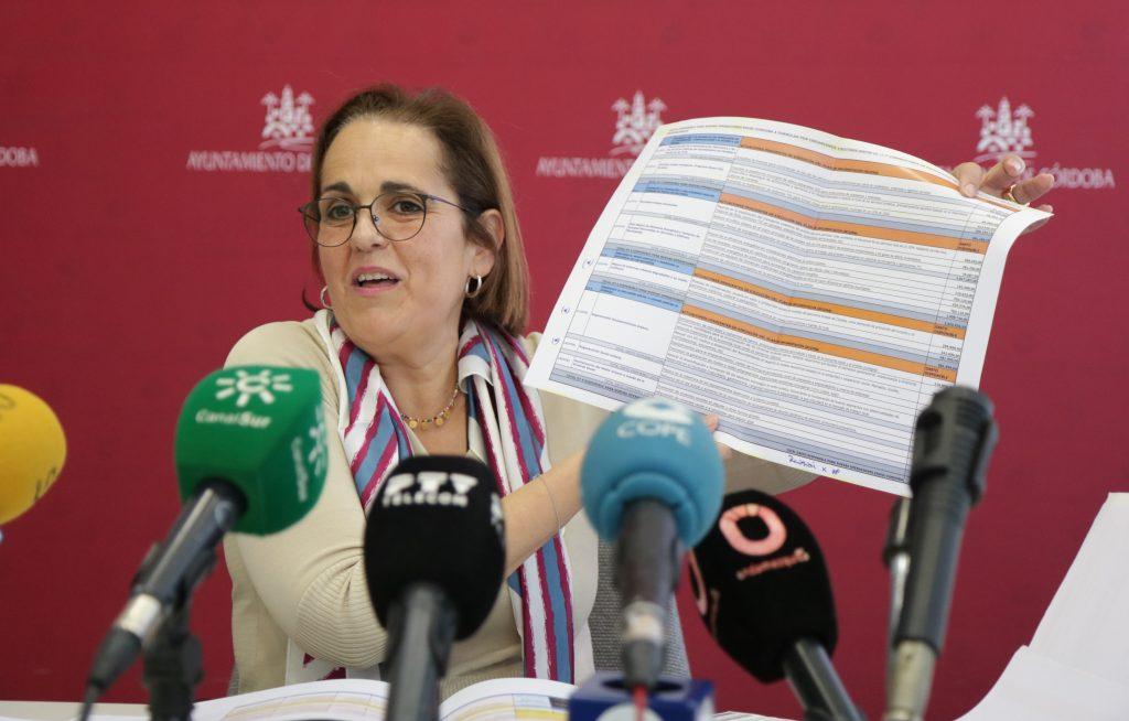 Torrent destaca el trabajo del Imdeec y de las delegaciones municipales para sacar adelante los proyectos EDUSI