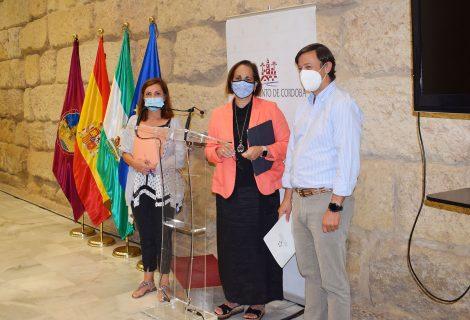 El IMDEEC lanza una ayuda de 300.000 euros para planes de formación e inserción laboral en pymes
