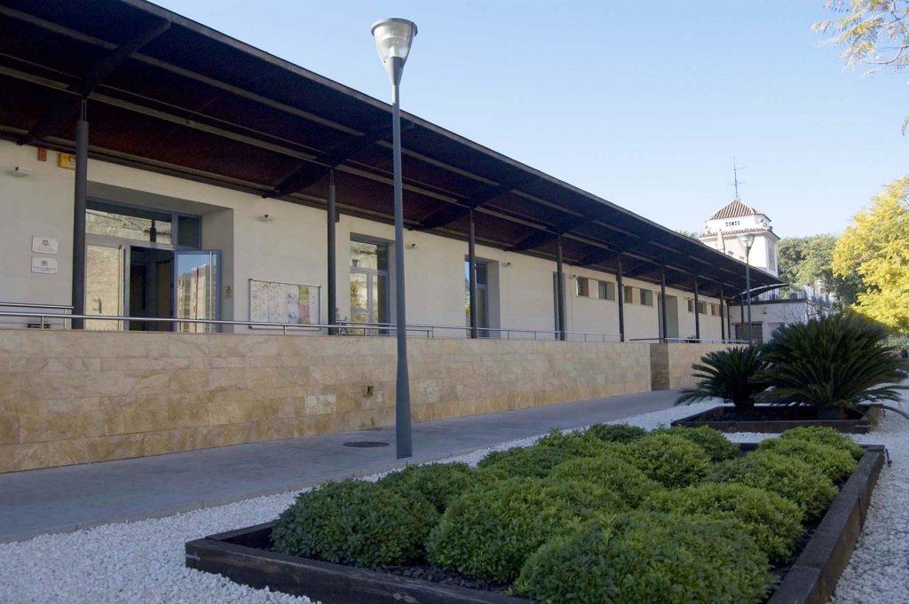 El IMDEEC realiza 380 contrataciones dentro del Programa de Fomento del Empleo Agrario 2020 del municipio de Córdoba
