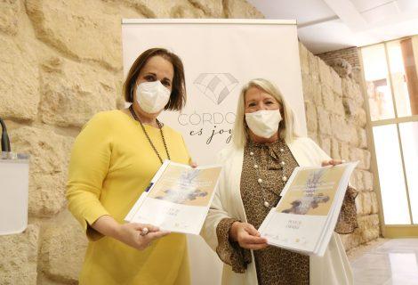 El IMDEEC y la Asociación de Joyeros San Eloy ponen en marcha un plan de formación digital para la industria joyera de Córdoba
