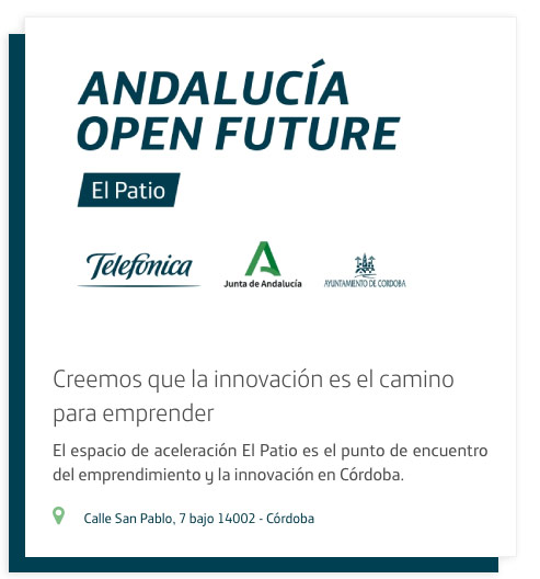 imdeec-andalucia-open-future-el-patio-cordoba